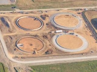 Marej-Construcao-Industrial-Parque-de-Tanques320x240
