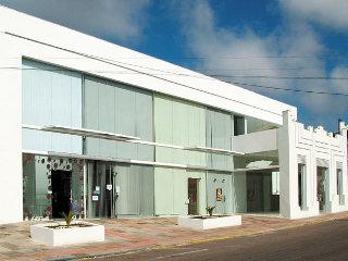 Marej-Construcao-centro-comerical