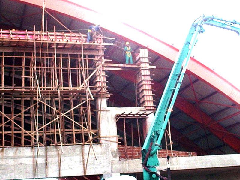 Marej-Construcoes-Fechamento-Angar-parte-alta