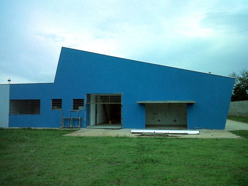 MarejConstrucoes-Escola-municipal