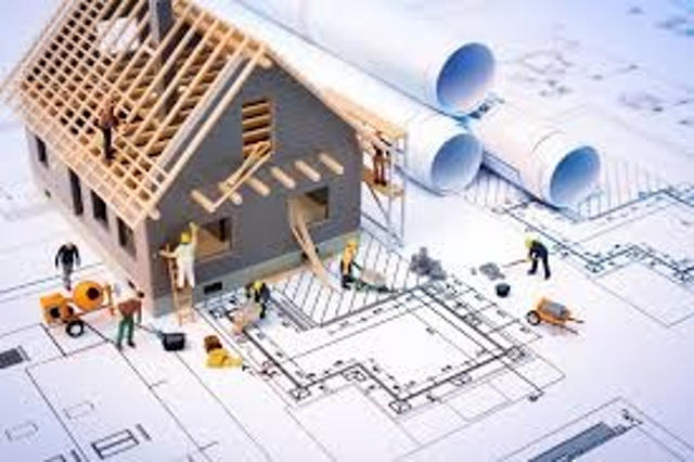 Projeto e Planejamento